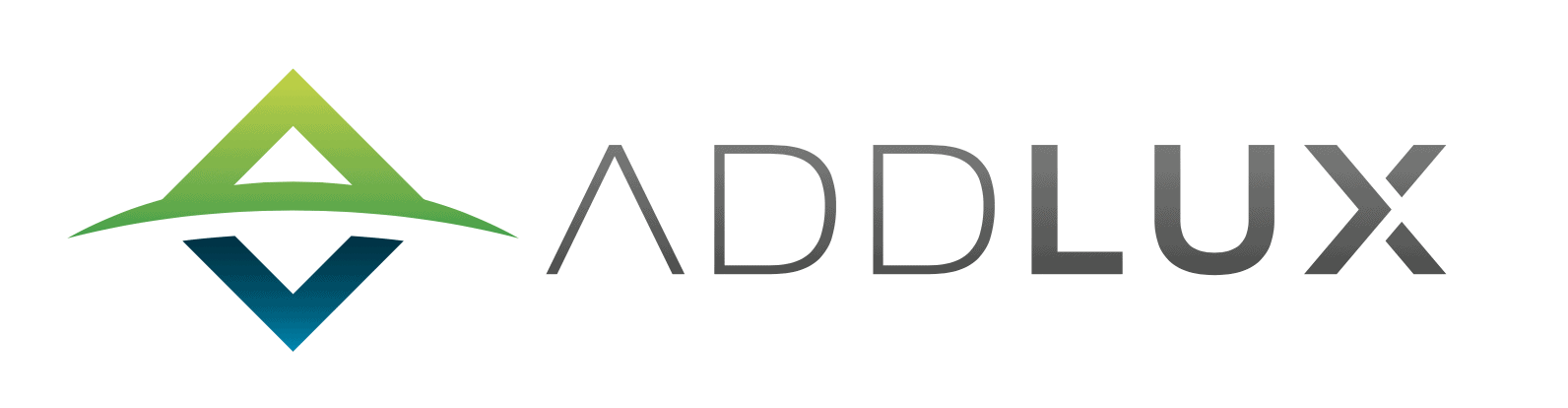 Addlux Limited Logo