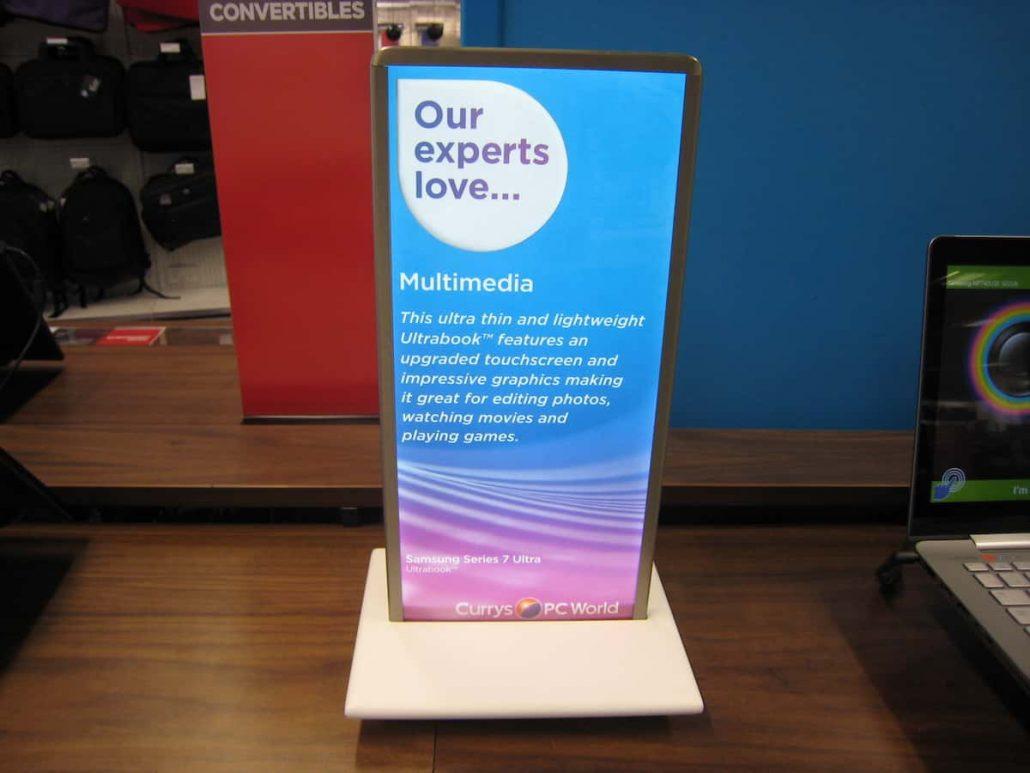 Addlux LED light sheet panels