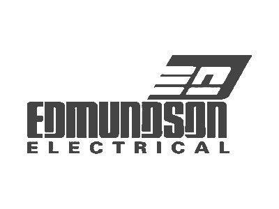 Edmundson logo