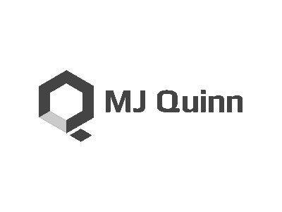 MJ-Quinn logo