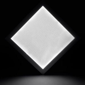 Addlux Framed LED LightSheet