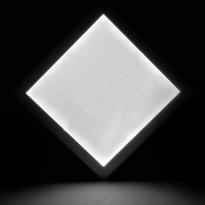 Addlux Framed LED LightSheet