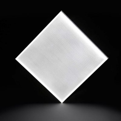Addlux Frameless LED LightSheet