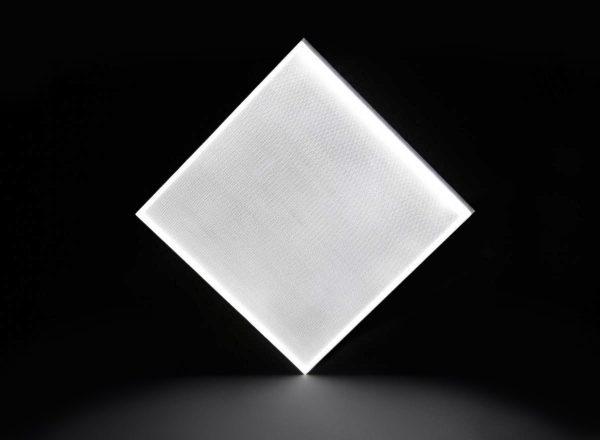 Addlux Frameless LED LightSheet